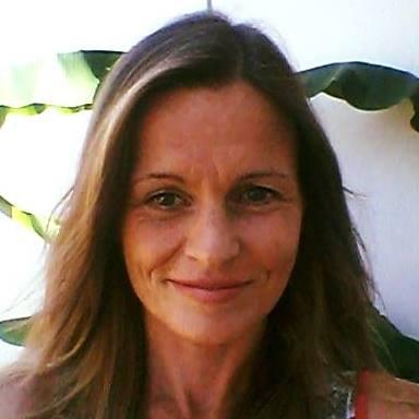 Elaine McCarty